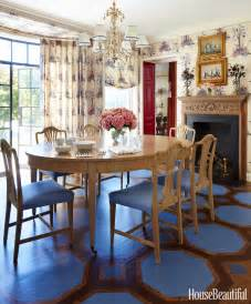 dining room table decorating ideas 15 dining room decorating ideas living and pictures image houzz from the 1940s of table