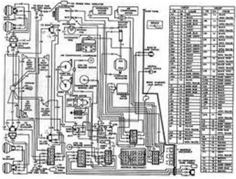 rv doctor wiring diagram needed  older rv