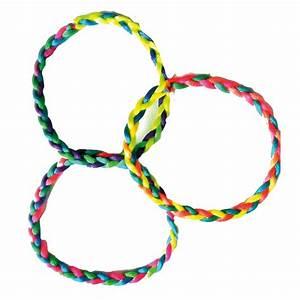 bracelet brésilien bijou bracelet mixte lot de