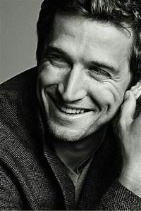 25+ Best Ideas ... Guillaume Canet