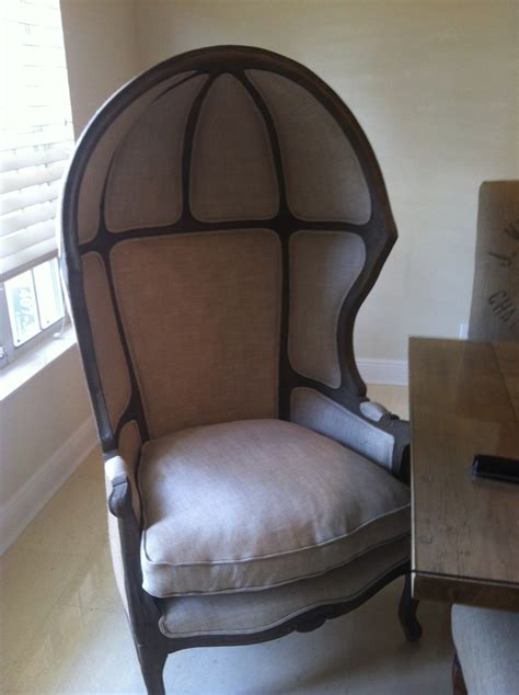 Back Chair by Day 6 High Back Chairs A Clore Interiors