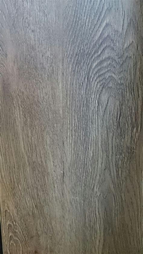 vinyl vloer alkmaar de bedweters vinyl click roma oak nc275 de bedweters
