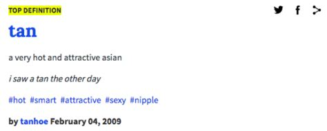 Definition By Urban Dictionary