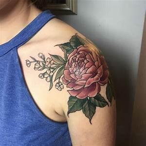 Tatouage Homme Original : tatouage fleur homme ~ Melissatoandfro.com Idées de Décoration