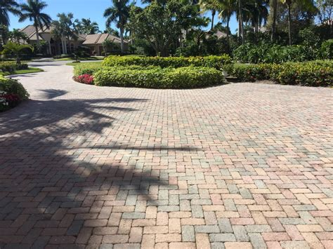 Naples Sand Set Pavers  Jim Lytell Marble And Stone. Patio Living Spaces. Patio Pond Plants. Patio Furniture Daytona Beach. Back Patio Shade. Porch Swing Set Frame. Patio Homes For Sale Branson Mo. Garden Treasures Living Patio Furniture Replacement Cushions. Spanish Patio Slabs