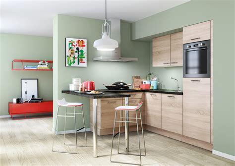 bricolage cuisine best cuisine fin pictures antoniogarcia info