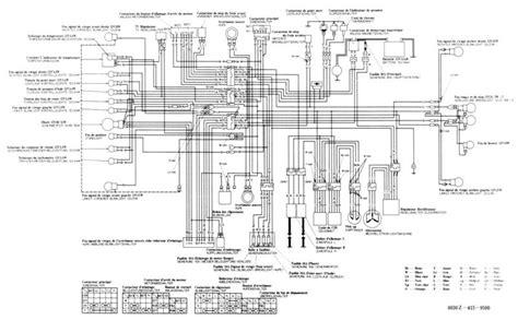 file 1982 honda cx500 wiring diagram jpg honda cx and gl wiki