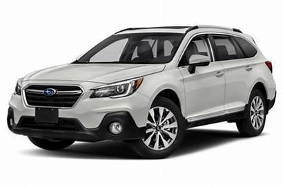Subaru Outback Cars Mpg Hatchback Wagon Specs