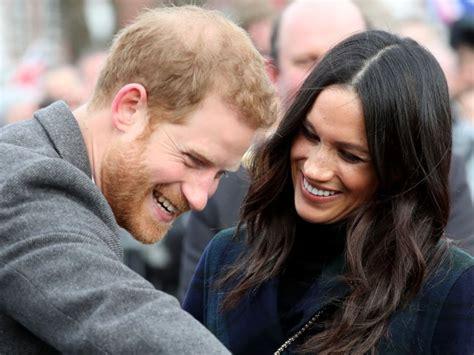 cost   royal wedding  meghan markle  prince