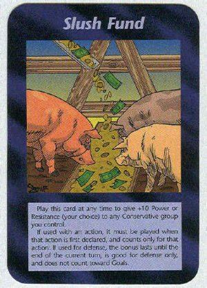 Tutte Le Cose Sono Illuminate by Il Gioco Delle Carte Degli Illuminati Esistente Dal 1994