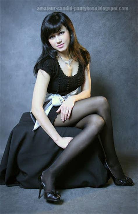 Teen Pantyhose Beauty Teens Busty Japanese