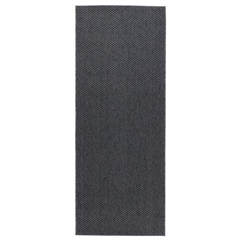 tapis de bureau ikea tapis en sisal ikea tapis ikea x with tapis en sisal ikea