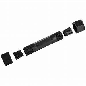 Wpcc1 Outdoor Speaker Cable Connector