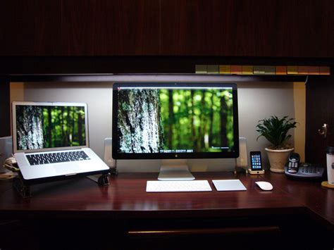 home design for mac apple home design office hype