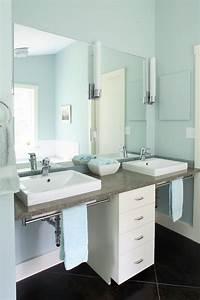 wheelchair accessible bathroom bathroom contemporary with With wheelchair accessible bathroom sinks
