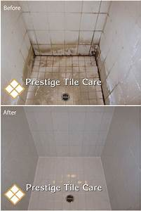 62 best images about seattle tile and grout cleaning With soap scum on shower floor