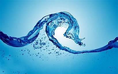 Splash Water Wallpapers Splashing H2o Cool Cup