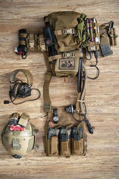 gear tactical carrier loadout plate survival military airsoft setup vest combat raider bug equipment raiders marsoc belt marine battle guns