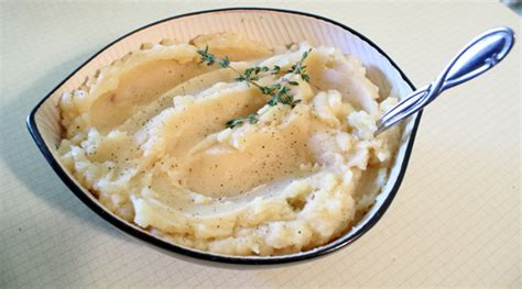rustic garlic mashed potatoes me and my tadpole rustic garlic mashed potatoes