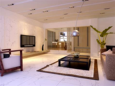 interior design ideas new home designs modern interior designs marble flooring designs ideas