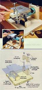 17+ images about workshop on Pinterest Dust collection