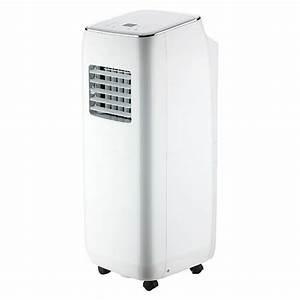 Mobile Klimageräte Ohne Abluftschlauch : proklima mobiles klimager t purity von bauhaus ansehen ~ Watch28wear.com Haus und Dekorationen