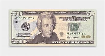 Dollar Bills Dollars Currency Gifs Security Thread