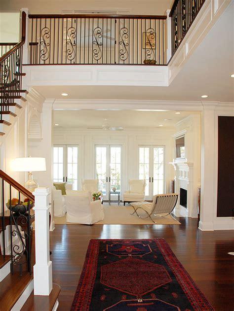 beautiful south carolina home home bunch interior design