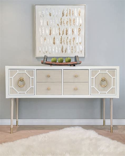 Customize Your Ikea Kallax With O'verlays, Prettypegs And