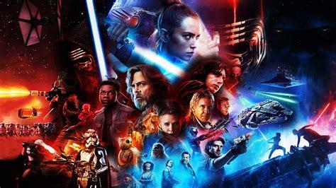 Star Wars Sequels: What went wrong? | NERDWASH