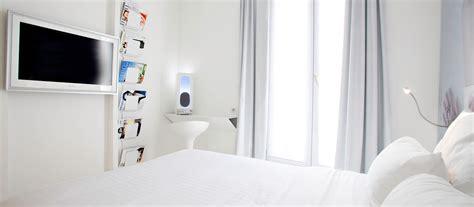 prix d une chambre d hotel dayuse com vivez l 39 hôtel autrement réservez le en journée