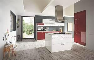 Moderne Küchen 2016 : ravensberg k chen in bielefeld moderne k chen ~ Buech-reservation.com Haus und Dekorationen