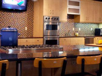 specialty kitchen stores  minnesota wcco cbs