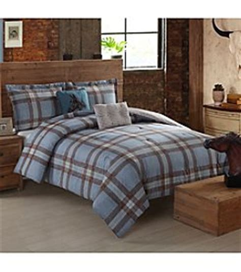 Ruff Hewn Bedding by Bed Bath Younkers