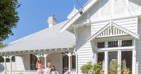 wonderful weatherboard homes homes  love