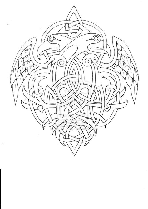 Pin by Mark mccusker on scrol 1 | Celtic, Stag tattoo design, Celtic designs
