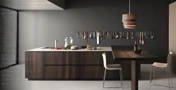 Contemporary Kitchen Island Ideas Modern Kitchens From Cesar
