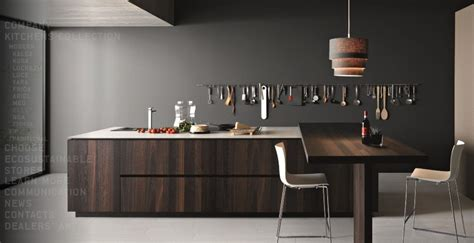 contemporary kitchen island ideas modern kitchens from cesar