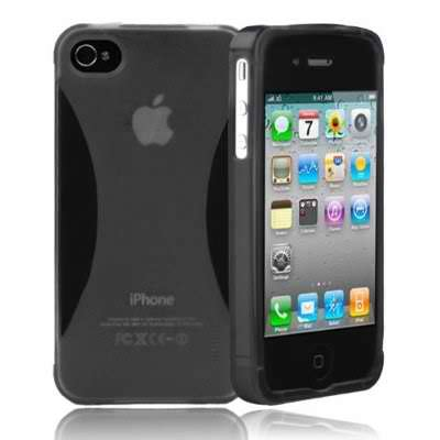 best iphone 4s best iphone 4s cases