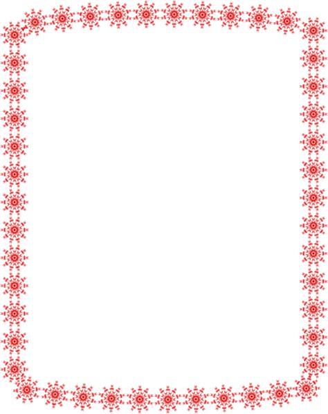 cornici colorate da stare gratis borders and frames clip library