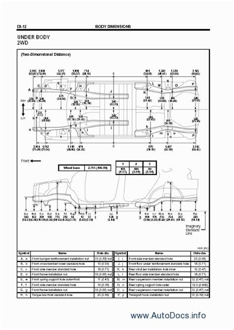 Toyota Cruiser Service Manual Repair Order