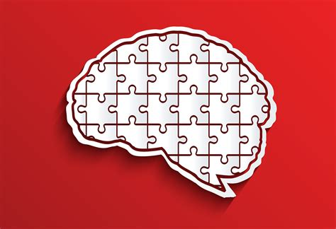 Brainteasing Puzzles for National Puzzle Day 2020 | Reader ...