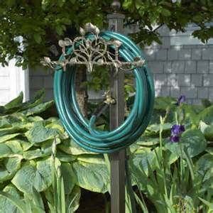 outdoor faucet extender garden hose beautiful faucet design