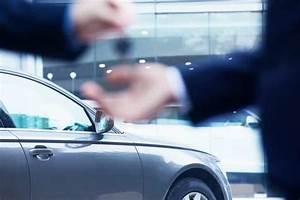 Mandataire Auto La Rochelle : satisfait ou rembours arnaque ou preuve de confiance ~ Dailycaller-alerts.com Idées de Décoration