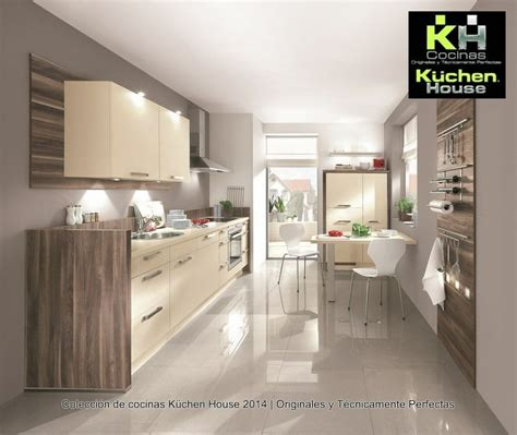 kessebohmer kitchen accessories 24 best decoracion y muebles de cocinas images on 2087