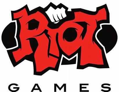 Riot Games League Legends Reward Missions Viewers