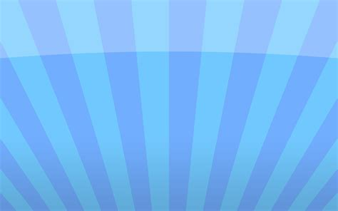 Background Wallpaper Vector by Vector Background Windows Wallpapers 6929365