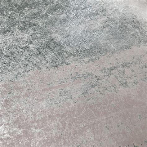 Schöne Tapeten Für Wohnzimmer by Ombre Tapete Altrosa Silber Muriva 701593