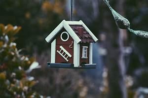 Fragen Beim Hauskauf : augen auf beim hauskauf was man beim kauf beachten muss tgi finanzpartner blog news und ~ Indierocktalk.com Haus und Dekorationen