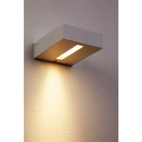 philips metics 332713116 ledino led wall light